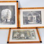 konst-litografiska-blad-18-1900-i-bjorkramar-710