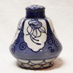 porslin-urna-rorstrand-1916