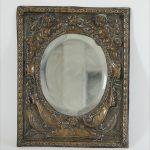 spegel-barockstil-massing-1900-tal
