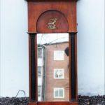 spegel-karl-johan-stil-tid-1800-h170